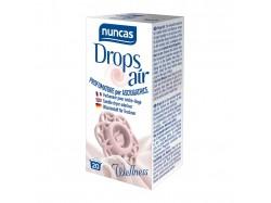 Nuncas Drops Air Wellness