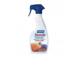 Nuncas Divanette 500 ml