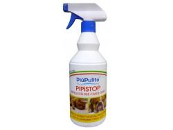 Più Pulito Pipì Stop 750 ml