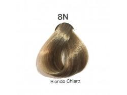 Renée Blanche Color Hair Biondo Chiaro 8 N