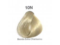 Renée Blanche Color Hair Biondo Extra Chiarissimo 10N