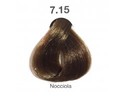 Renée Blanche Color Hair Nocciola 7.15