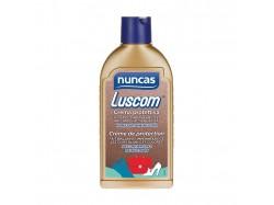 Nuncas Luscom Crema protettiva pelle 200 ml