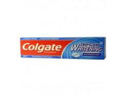 DENTIFRICIO COLGATE WHITENING 75 ML