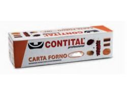CARTA FORNO 50 MT