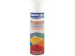 NUNCAS MOQUETTE 500 ML