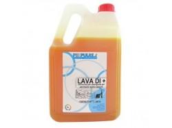 Lava di + detergente pavimenti inodore 5 lt