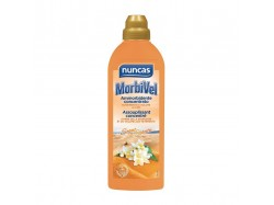 Nuncas Morbivel Ammorbidente Sogno d'Estate 750 ml