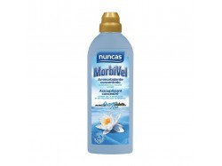 Nuncas Morbivel Ammorbidente Laguna Blu 750 ml