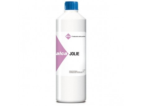 Alca Jolie detergente pavimenti 1lt