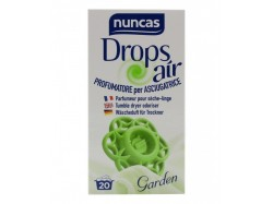 Nuncas Drops Air Garden