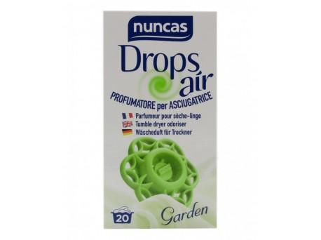 Nuncas Drops Air Garden