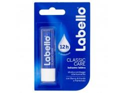 Labello Blu Classic