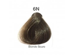 Renée Blanche Color Hair Biondo Scuro 6 N