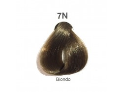 Renée Blanche Color Hair Biondo 7 N