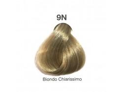 Renée Blanche Color Hair Biondo Chiarissimo 9N