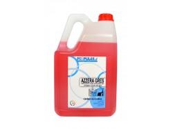 Azzera Gres Detergente Solventato 6 Kg