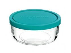 Bormioli Frigoverre contenitore diametro 15