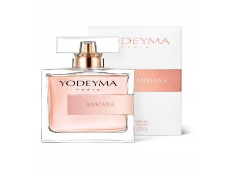 Yodeyma Adriana 100 ml