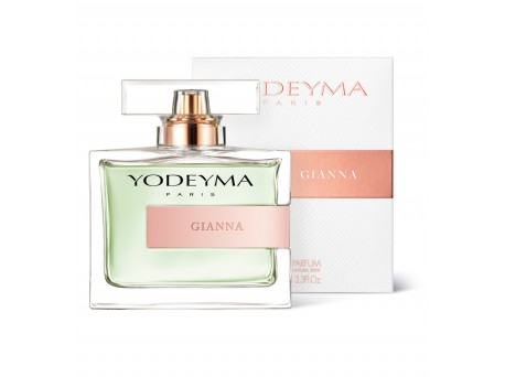 Yodeyma Gianna 100 ml