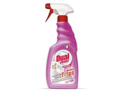 Dual Power Frigo 500 ml