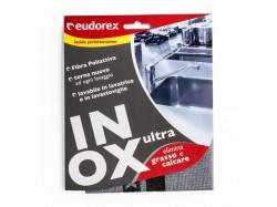 Eudorex panno Inox