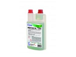 Medisept detergente disinfettante 1lt