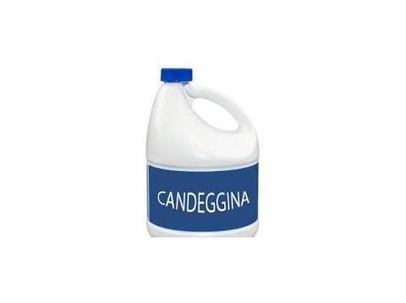 Candeggina 2lt