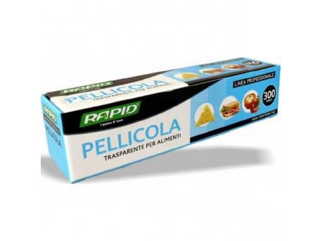 Pellicola 300mt
