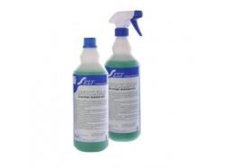 Uniclean detergente sanificante 1lt