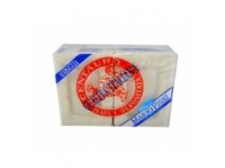 Centauro sapone di marsiglia bucato 2pz