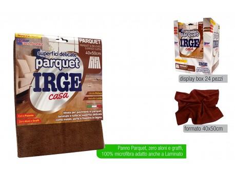 Irge Parquet