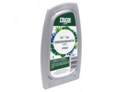 Irge deodorante gel pino