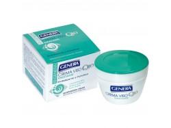 Genera crema viso idratante Q10 50ml