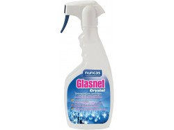 Nuncas Glasnet Crystal 500 ml