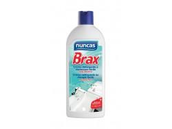 Nuncas Brax Crema detergente 500 ml