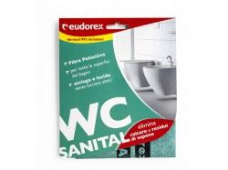 Eudorex panno sanital