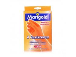 Marigold guanti S
