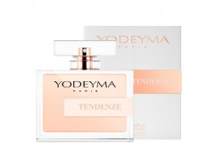 Yodeyma Tendenze 100ml