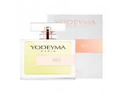 Yodeyma Mía 100ml