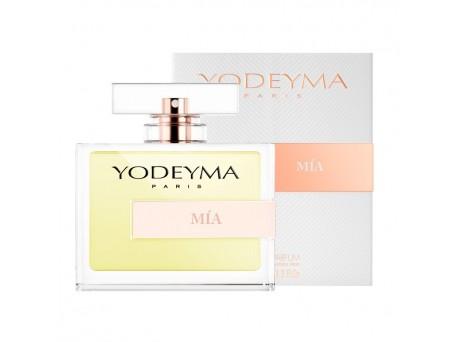 Yodeyma Mía 100ml