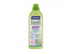 Nuncas vegetale baby 750ml