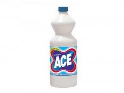 CANDEGGINA ACE CLASSICA 1 LT