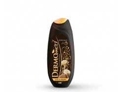 BAGNOSCHIUMA DERMOMED ARGAN750 ML