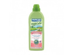 Nuncas vegetale ammorbidente 750ml