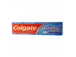 DENTIFRICIO COLGATE WHITENING 75 ML