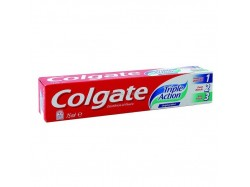 DENTIFRICIO COLGATE TRIPLE ACTION 75 ML