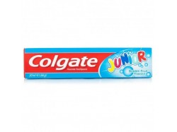 DENTIFRICIO COLGATE JUNIOR BUBBLE FRUIT 50 ML