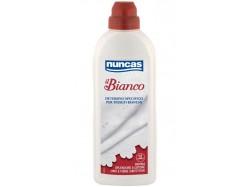 Nuncas Passione Bianco 750 ml