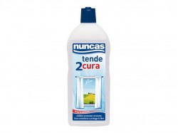DETERGENTE NUNCAS TENDE 2 CURA 750 ML